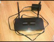 Barco Click Share R9861008 Basisstation