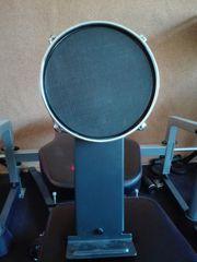 Alesis E-drum Kick Pad