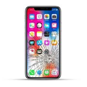 iPhone X EXPRESS Reparatur in
