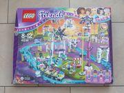 Lego Friends 41130 Freizeitpark