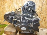 Ducati Super Sport Motor 900-SS