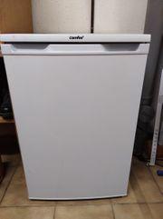 Kühlschrank gebr