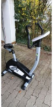 Hometrainer Crane Power S 12