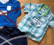 Kleidung Jungs 92 98 Petit