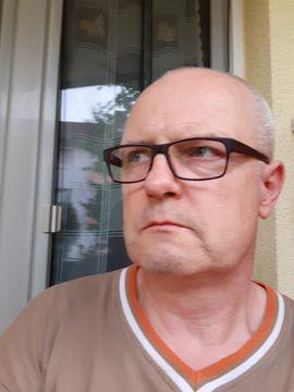 Ihn soulcfersgramrac: polin sucht Polin Sucht