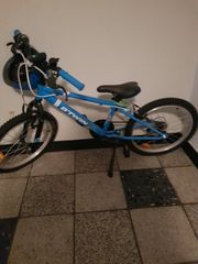 Fahrrad 16Zoll
