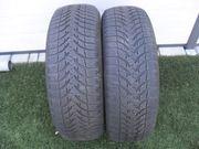 2x 195 65R15 91T Michelin