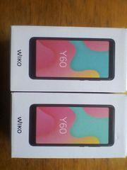 2 x Wiko Y60 16GB