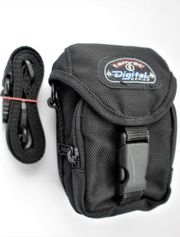 Tamrac kompakte Profi Kamera Tasche