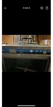 Spülmaschine Gastro Meiko