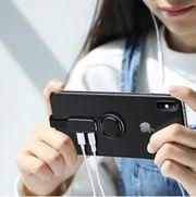 Für Apple iPhone 3 in