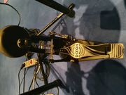 Yamaha DTX 532 K E-Drum
