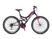 26 Zoll Fahrrad Kinderfahrrad Jungenfahrrad