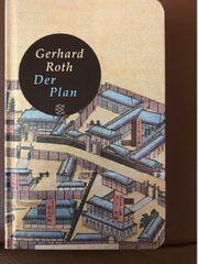 Buch Der Plan