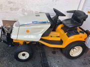 Klein Traktor Cub Cadet 3000
