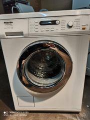Waschmaschine Miele 7kg A mit