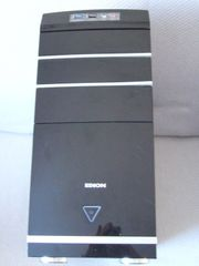 PC Medion Akoja E2305 D