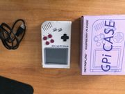 All In One Gameboy - SNES