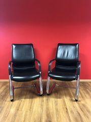 Diverse hochwertige Büromöbel zu verkaufen