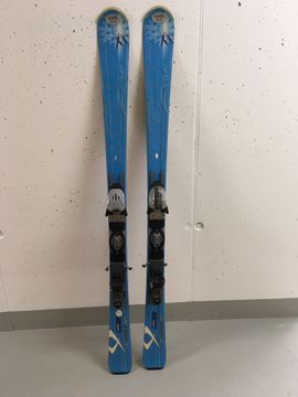 skischuh groesse in Bregenz Sport & Fitness Sportartikel