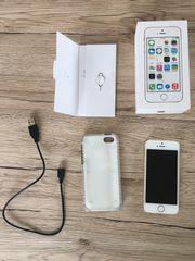 I Phone 5s in gutem