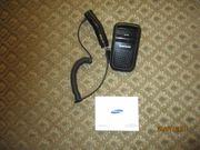Samsung Kfz -Freisprechanlage HF 1000