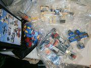 LEGO STAR WARS - EIMER - POT