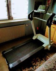 Zur Rehabilitation geeignetes Laufband von