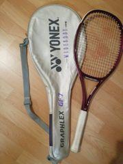 Yonex Tennisschläger - 1 Stück BUDAH
