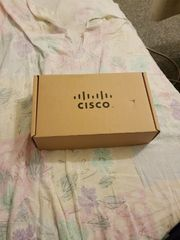 CISCO IP PHONE 8800