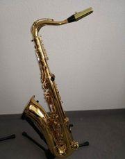 Yamaha Saxophon 62er Serie
