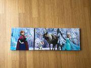 Bilder Frozen Elsa und Anna