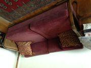 Sofa Original aus den 60