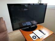 50 Zoll Full HD Fernsehgerät