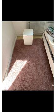 Teppich Shaggy 30 165x230 cm