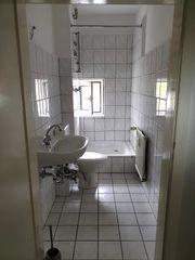 2-Zimmerwohnung zu vermieten- einen Monat