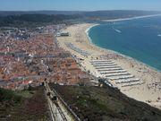 Hausverkauf in Nazare Portugal von
