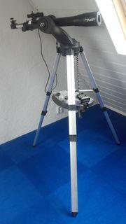 Teleskop Meade Polaris DS2000