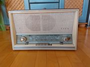 Rühren Radio Saba Villingen