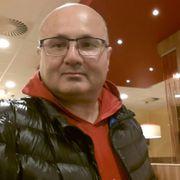 mann Iraner 57 Jahre suche