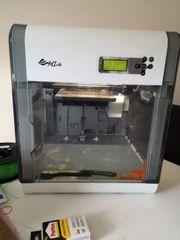 3D Drucker DaVinci