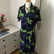 Damenbekleidung Gr 42 44 und