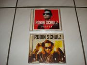 Robin Schulz SUGAR und PRAYER