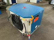 Hyfra Chilly 45-S Chiller Wasserkühler