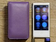 Apple iPod nano 16GB 7
