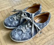 Theresia by M Naot - Damenschuhe