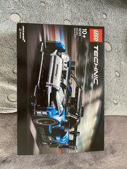 Lego Technik Orginal verpackt