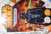 tiptoi Star Wars Episode I-VI