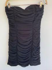Kleid von H u M