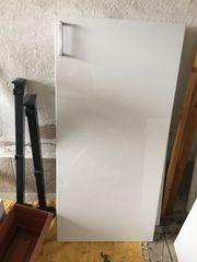 Ikea Faktum Kühlschrank Front